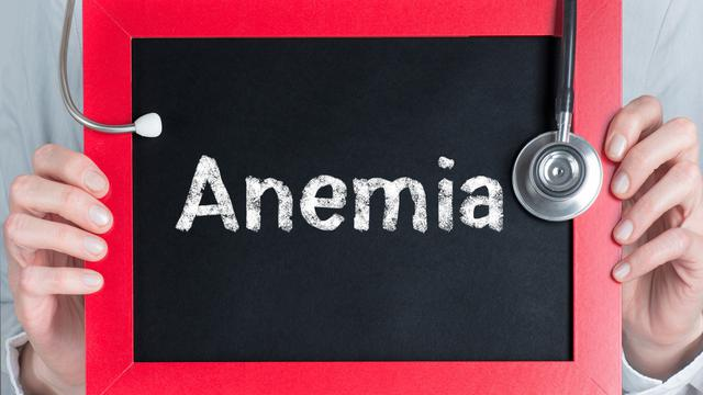 Perbedaan Anemia Defisiensi Besi dengan Aplastik