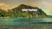 Tempat Wisata di Banyuwangi