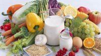 Makanan untuk Meningkatkan Tekanan Darah