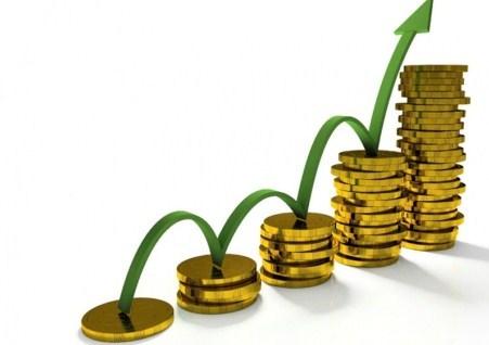 Meningkatkan penghasilan MGID