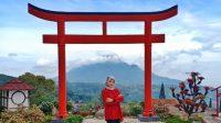 Tempat Wisata di Pasuruan