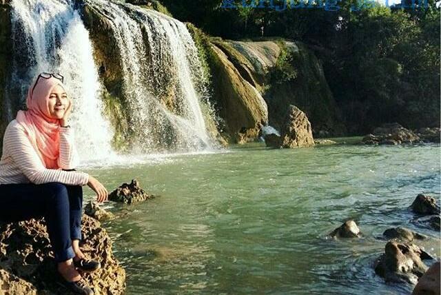 Tempat Wisata di Sampang