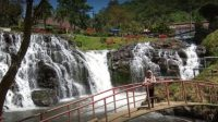 Tempat wisata di Bondowoso