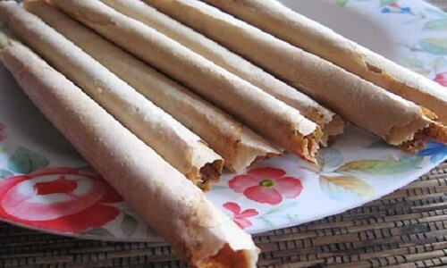 Makanan khas Bojonegoro