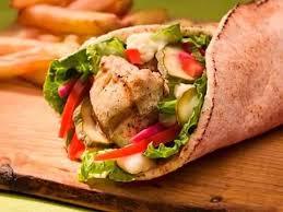 8 Makanan khas Bondowoso