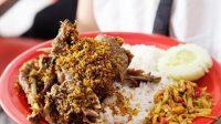 makanan khas Bangkalan