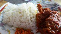 Makanan Khas Jombang