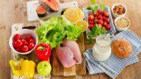 Perencanaan Makanan untuk Pengidap Anemia