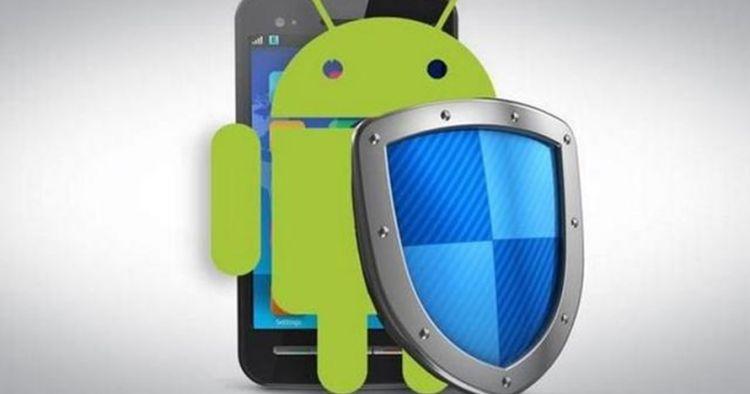 Antivirus Android Marshmallow