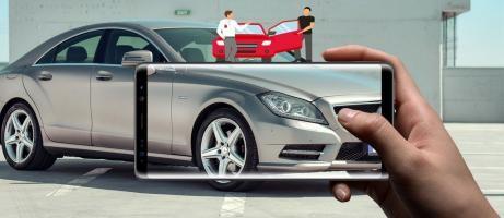 Aplikasi Jual Beli Mobil Terbaik