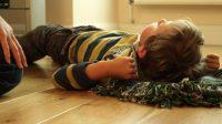 Tips Hidup Mandiri Penderita Epilepsi