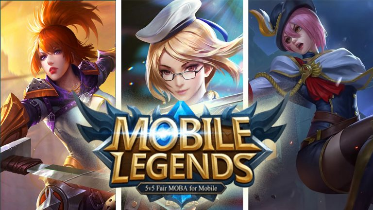 hero support mobile legends