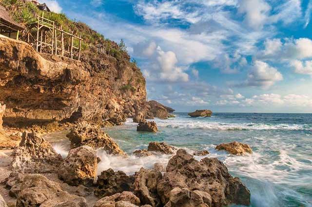 Pantai Jogan