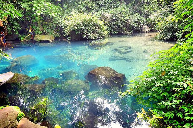 Situ Cilembang