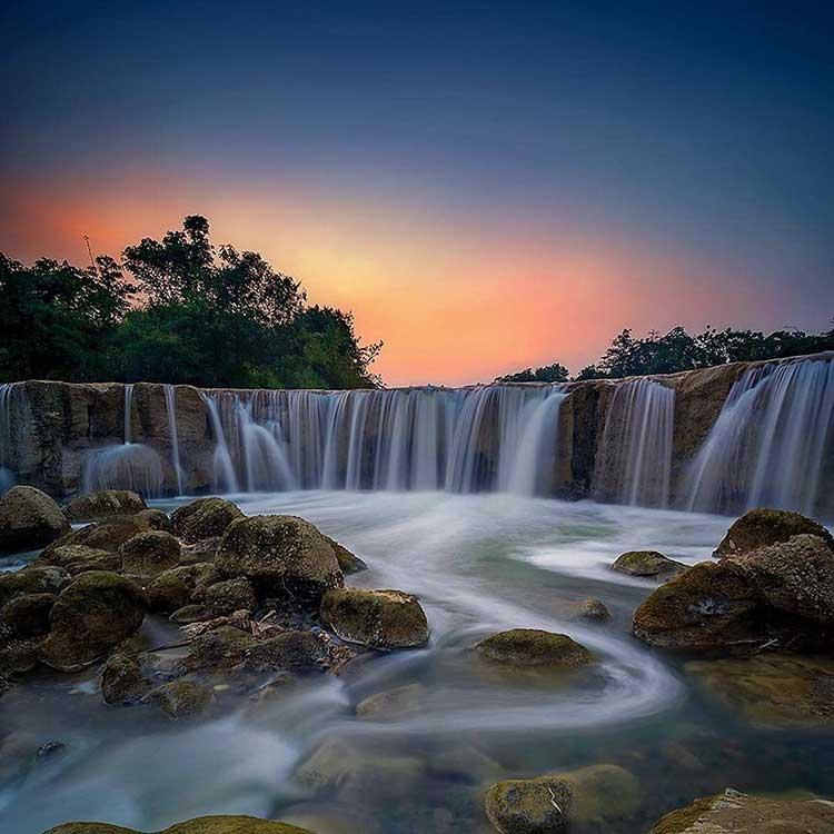 Tempat Wisata di Bekasi