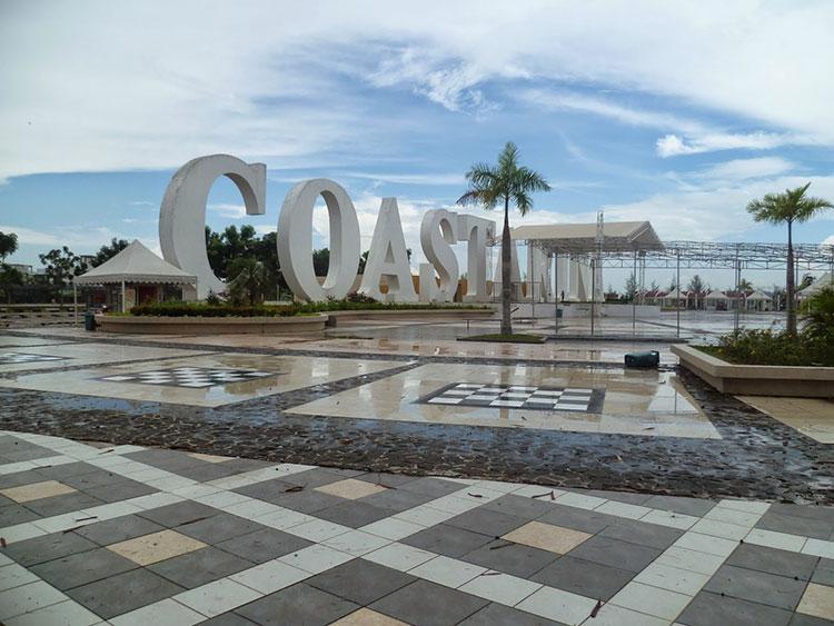 Tempat Wisata di Jakarta Pusat