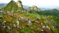 Tempat Wisata di Jawa Barat