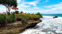 Tempat Wisata di Pangandaran