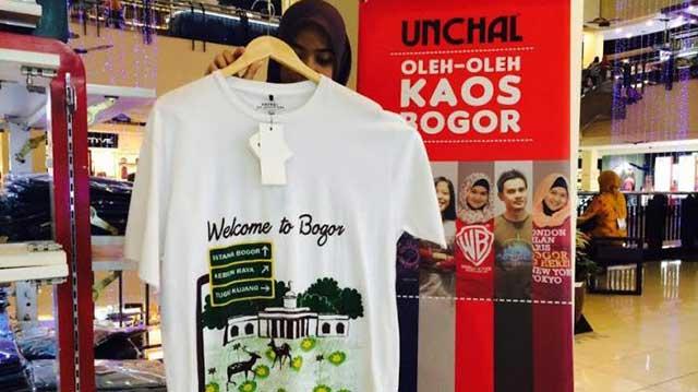 Unchal