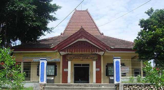 Museum Sunan Drajat