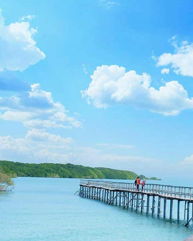 Pantai Brondong