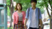 Inspirasi Outfit Kuliah Ala Artis Drama Korea