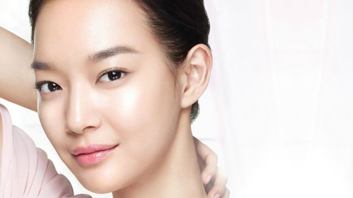 Tips Makeup Agar Wajahmu