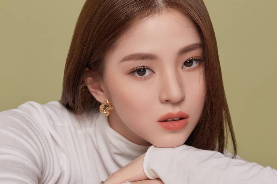 Tips Makeup Ala Korea Agar Kamu Tampil Makin Cantik